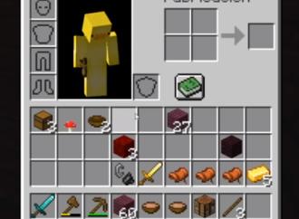 """""""Minecraft pero…"""" una tendencia con numerosas vistas en YouTube"""