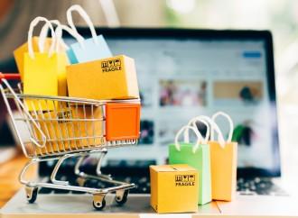 """""""Cuentas Claras"""": Compras compulsivas y cómo evitarlas"""