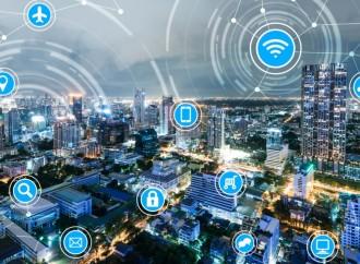 Definiendo el futuro digital: cómo la conectividad mejorada sienta las bases para las ciudades inteligentes
