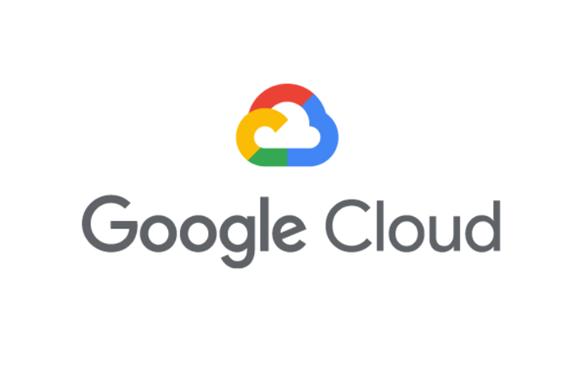 Google Cloud Next '21: Ayudando a las organizaciones a resolver los problemas del futuro