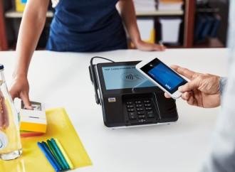Los pagos Sin Contacto se Convierten en Parte de la Nueva Normalidad en América Latina y el Caribe