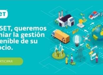 ESET lanza su Programa de Descuentos para Empresas Sostenibles