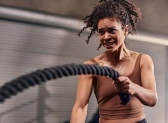 Motivación física: tres consejos para ayudarte a permanecer activo