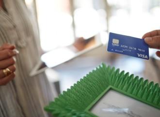 Visa se asocia con Veritran para potenciar el comercio digital en América Latina y el Caribe