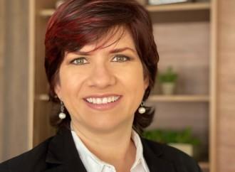 Scotiabank participa en Expo Inmobiliaria Virtual 2021 con exclusivas condiciones de créditos hipotecarios