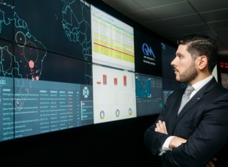 GM Sectec y Web Shield se asocian para potenciar la seguridad de pagos digitales