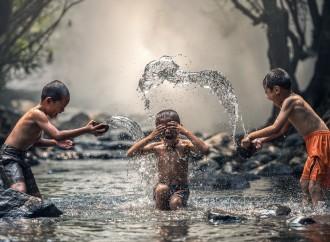 Tecnología y cambio de hábitos en el hogar, dos de los principales potenciadores del ahorro de agua en los hogares.