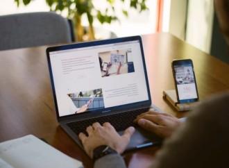 HubSpotlanza CMS Hub Starter para ayudar a las empresas en crecimiento a construir sitios web potenciados por CRM