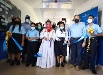 Panamá entre los primeros países del mundo con vacunación completa contra la Covid-19