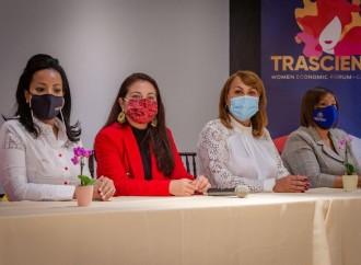 """WEF Caribe: """"No hay revolución verde sin las mujeres"""""""
