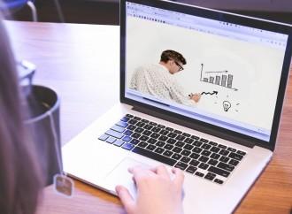 COSPAE lanza plataforma para conectar a estudiantes con oportunidades laborales