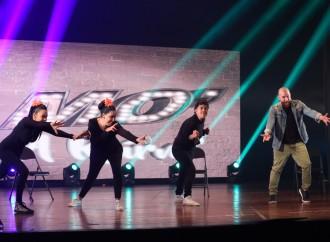 MiCultura abre convocatoria para Festival de Teatro
