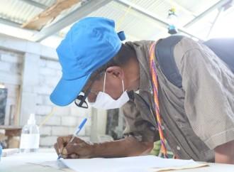 Más de 30 mil beneficiarios en áreas de difícil acceso recibirántercer pago de los PTMC