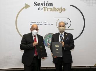 Destacan gestión de Crispiano Adames a un mes de la presidencia de la Asamblea Nacional