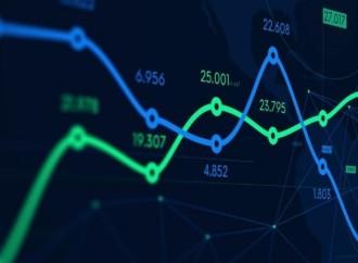 Marsh McLennan reporta el crecimiento más fuerte en dos décadas