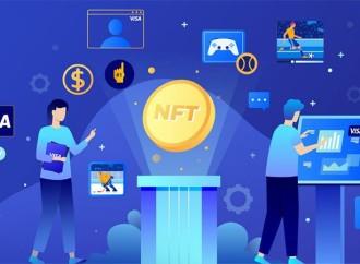 Los NFT: un nuevo capítulo para el comercio digital
