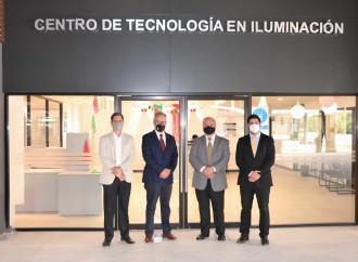 UAG y AMIF fortalecen la industria fotovoltaica con firma de convenio