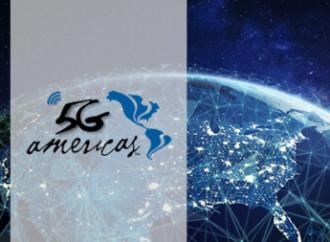 Conexiones 5G mundiales alcanzan 429 millones en el segundo trimestre de 2021