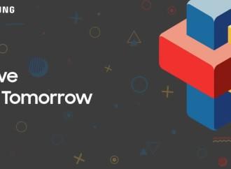 Estudiantes de nueve países latinoamericanos avanzana fase final del concurso Soluciones para el Futuro