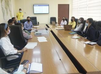 Miviot colaborará con Idaan para desarrollo de mejoras de infraestructura sanitaria y de agua potable