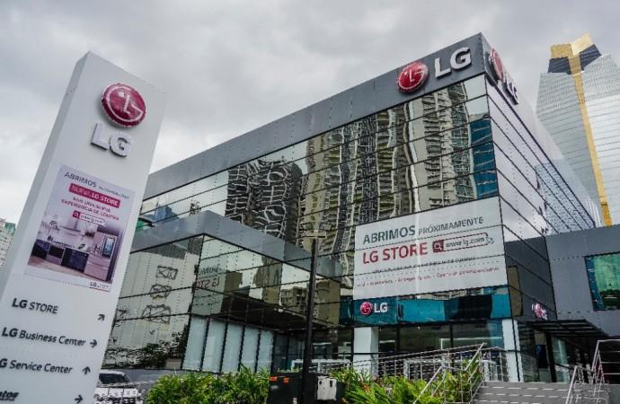 LG Electronics es reconocido como cuerpo de acreditación internacional para pruebas de software automotriz