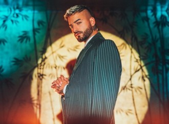 Anuncio! Cobertura especial Premios Billboard de la Música Latina