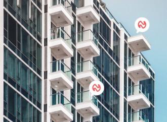 Qué es «proptech» y por qué está definiendo el futuro de la vivienda en México