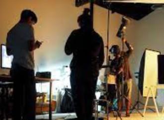 Terri Thrush: «Crece el interés de los jóvenes por estudiar cine»