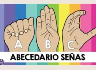Un mundo más accesible a través de la Lengua de Señas en YouTube