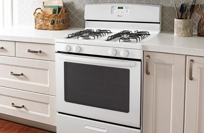 ¡Consigue la cocina de tus sueños con estas recomendaciones de Whirlpool!