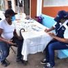 Defensoría Móvil se traslada a Las Minas el próximo 29 de septiembre