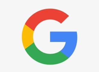 23 Aniversario de Google: «Feliz Cumpleaños»