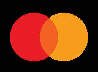 Mastercard y Credicorp Bank se unen para ofrecer una experiencia más segura de pago en línea