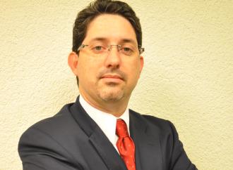 Fernando Lara asume como Chief Information Officer de Avianca Holdings