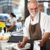 Mastercard lanza Strive: una iniciativa global enfocada en pequeñas empresas para acelerar la recuperación económica.