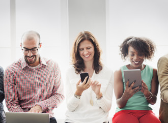 ADN Digital: ¿Por qué impulsar una cultura tecnológica en los negocios?