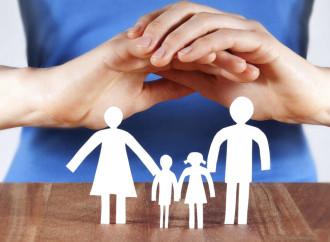 Los seguros de vida adquieren mayor relevancia en Panamá