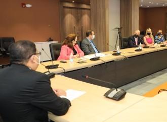 Avanzan consultas para declarar a Las Tablas Patrimonio Cultural Panameño
