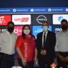 Todo listo para el Torneo de Valores de la mano de 'Somos una Red Humana de Digicel'