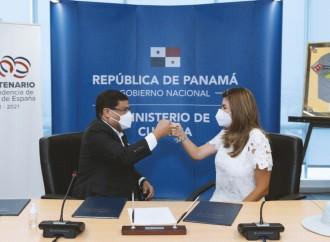 """MiCultura apoyará proyecto, """"Penonomé me enamora"""""""