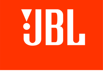 JBL celebra su Aniversario #75