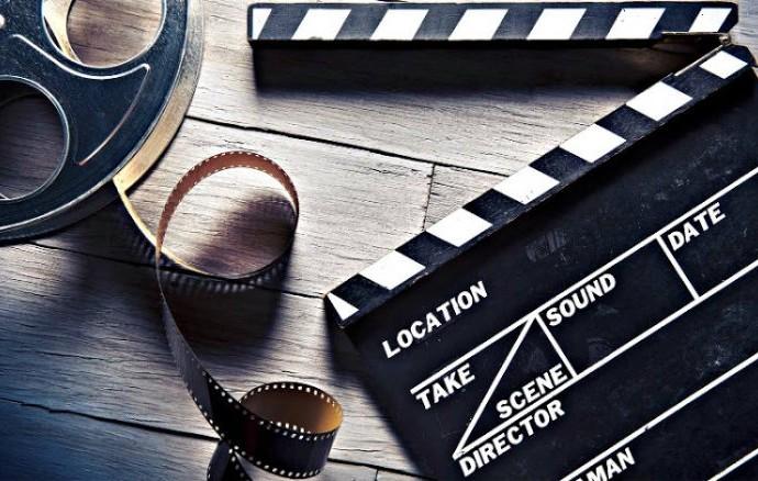 """Terri Thrush: """"La pandemia marcó una nueva era en la industria cinematográfica"""""""