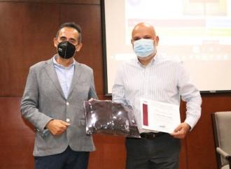 Agencias de viaje, las favoritas de turistas pos-pandemia: Secretario de Turismo del Estado de Jalisco
