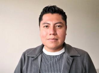 Área Metropolitana de Guadalajara ha recuperado agua, pero no es suficiente: investigador de la UAG