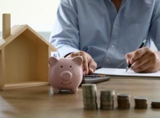 """""""Cuentas Claras"""": ¿Dónde me conviene guardar mis ahorros?"""
