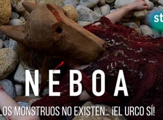 """""""Néboa"""": STAR TVE te invita a ver en EXCLUSIVA el primer episodio deeste estremecedorthrillerde Televisión Española"""