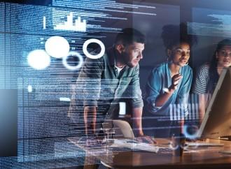 Estudio: empresas centroamericanas podrían mejorar su gestión de datos