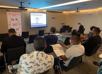 Organizaciones de América Latina lanzan plataforma digital de datos abiertos que permite analizar la respuesta estatal al VIH en la región