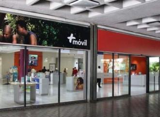 Cable & Wireless Panamá aprobó acuerdo para adquirir las operaciones de Claro Panamá, S.A.