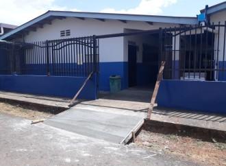 Miviot culmina adecuaciones a 262 colegios para vacunación contra Covid-19